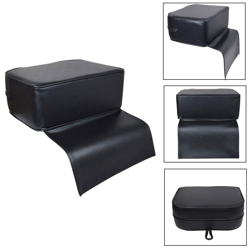 Superb Details About Kid Child Booster Seat Cushion W Styling Chair Barber Beauty Salon Spa Equipment Gmtry Best Dining Table And Chair Ideas Images Gmtryco